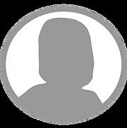 avatar%20pixabay_edited.png
