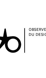 observeur-design-logo.png