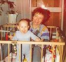 200625-Louise Berthollet-Photo.jpg