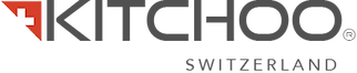 kitchoo-logo-switzerland-dark-410x84.png