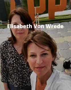 elisabeth-von-wrede.