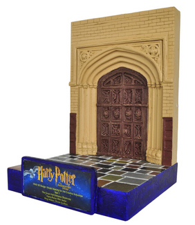 Doorways (Miniature Models)