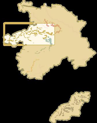 V2 regions-15.png