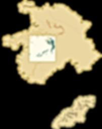 V2 regions-16.png