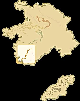 V2 regions-13.png