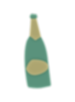 champange bottle-06.png