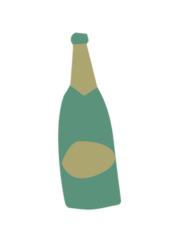 champange bottle-06.png