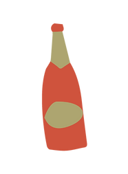 champagne bottle-10.png