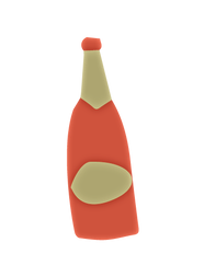 champagne bottle-10.png