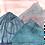 Thumbnail: O'er the Wild Mountain