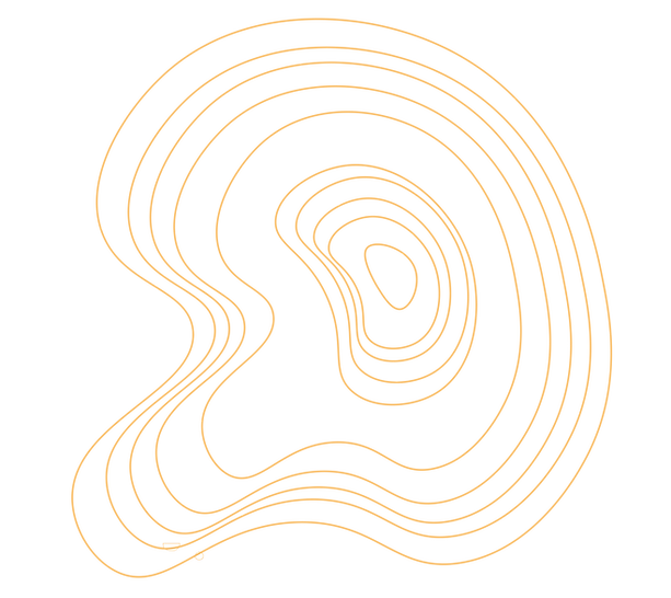 contours updated colour-17.png