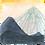 Thumbnail: Wild On The Mountain Brow