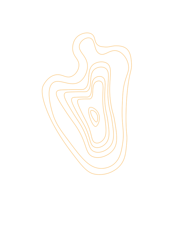 contours updated colour-19.png