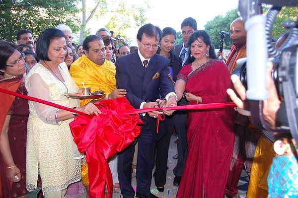 Anand_Bhavan_26_Aug_2010-122[2].JPG