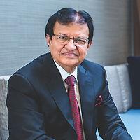 Dr. Gupta Profile Photo.jpg