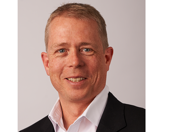 Biotangents welcome Ole Kring as Non-Executive Director