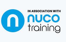 logo-nuco-inside.jpg