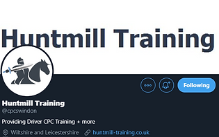cpc training swindon twitter.PNG
