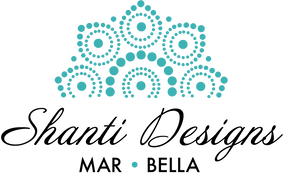 Turquoise_logo.png