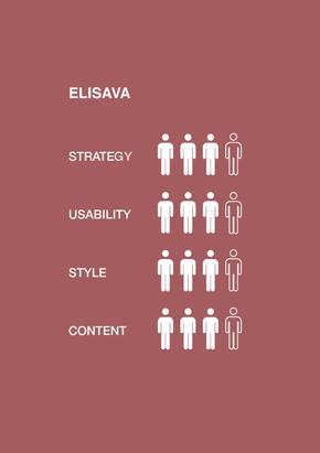 University Infographic analysis 1