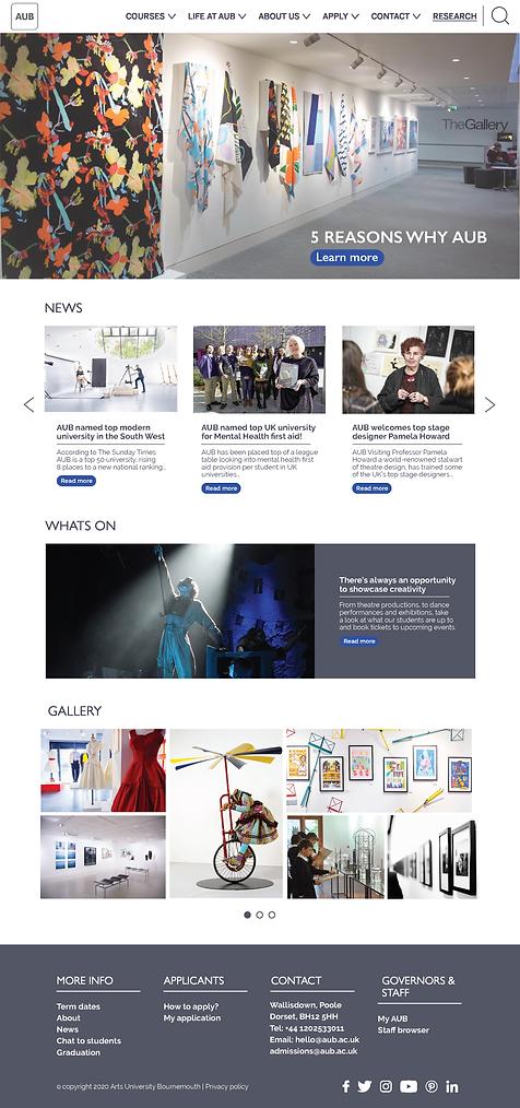 Website_template_design_UAB_Saskia-4_Pag