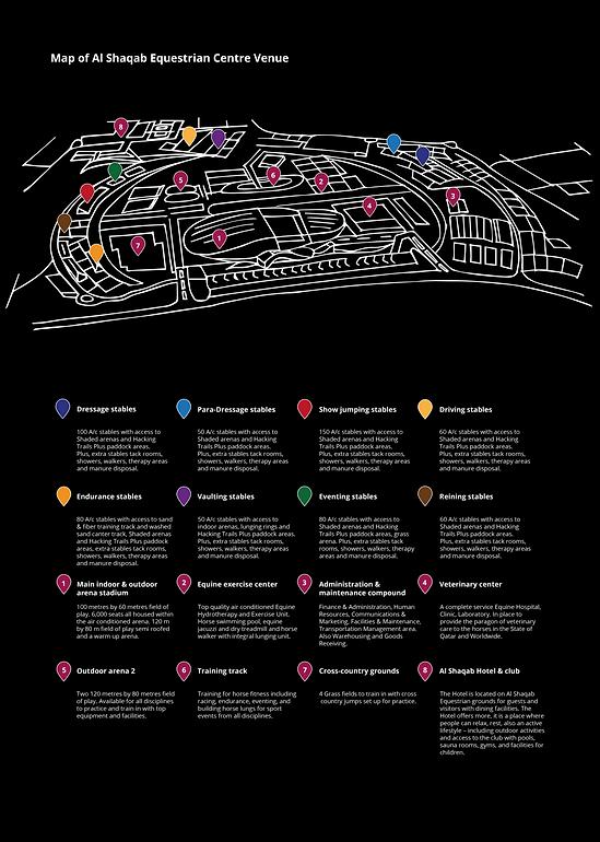 Event_venue_map.png