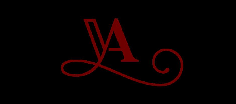 Eva logo uten tekst.png