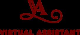 VA_logo_main_red.png