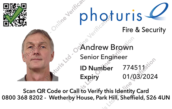 ID CARD ANDREW BROWN internet copy.png