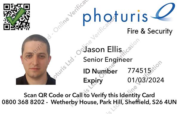 ID CARD JASON ELLIS internet copy.png