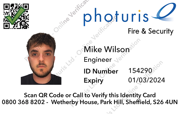 ID CARD MIKE WILSON internet copy.png