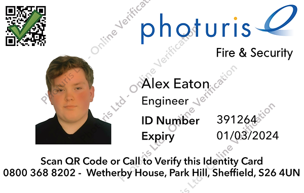 ID CARD FRONT ALEX EATON internet copy.p