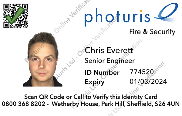 ID CARD FRONT internet copy.png