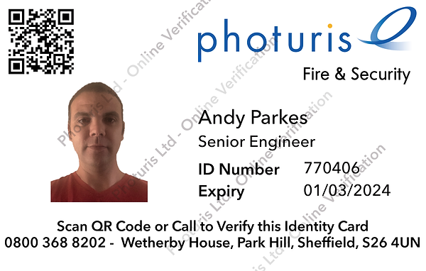 ID CARD ANDY PARKES.png