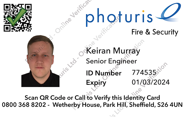 ID CARD KEIRAN MURRAY internet copy.png