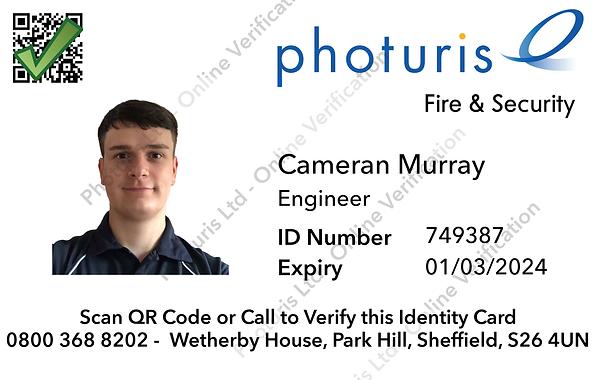 ID CARD CAMERAN MURRAY internet version.