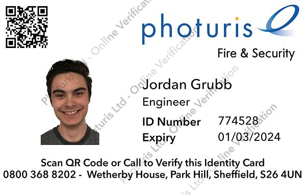 ID CARD JORDAN GRUBB colour copy.png