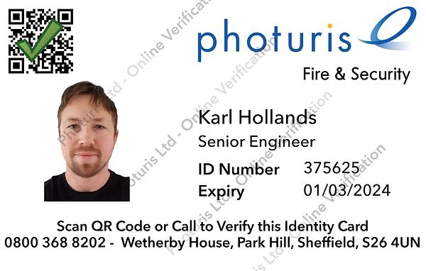 ID CARD KARL HOLLANDS internet copy.png