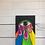 Thumbnail: 'Exposure' prints