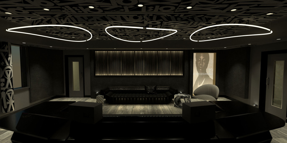 5020-studio-sony-music-latin-conference-room-rednoir-interior-design-music-recording-studi