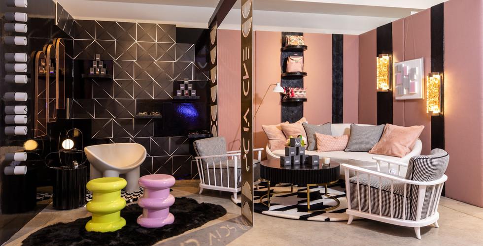 Hallock-&-Arellano-Design-on-a-Dime-Miam