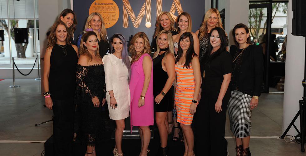 DOAD-miami-women-designers-charity.jpg