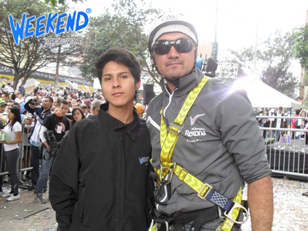 Juan K...