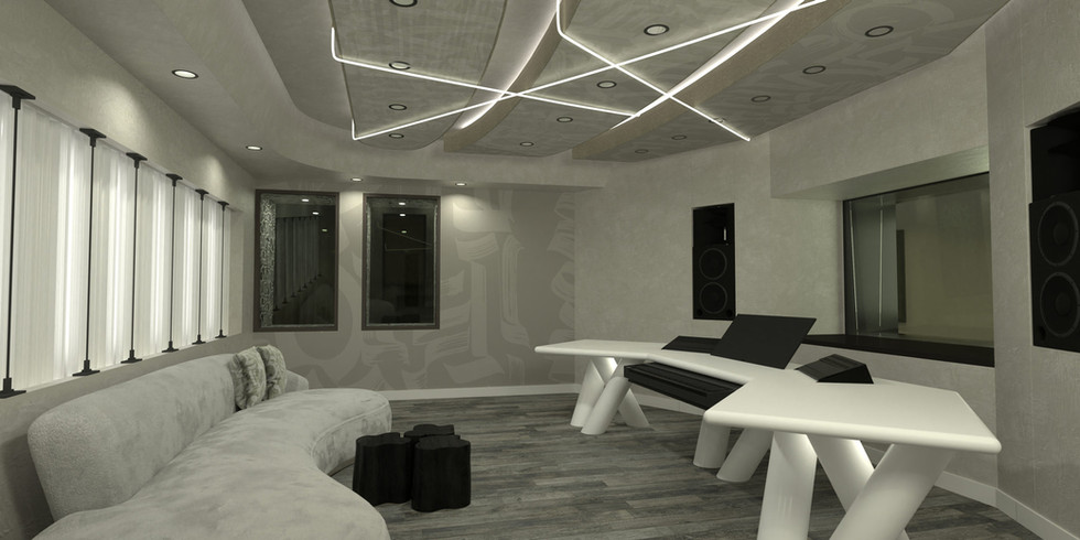 5020-studio-sony-music-latin-miami-rednoir-interior-design-top-ten-recording-studios.jpg