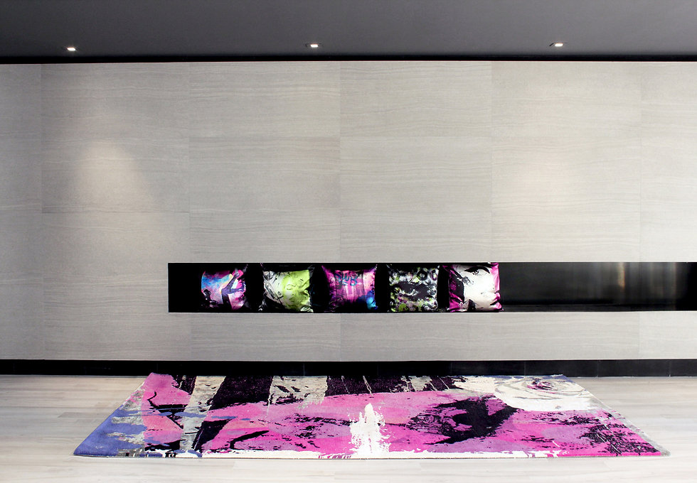 interio-design-prouct-design-redoir-ara-rugs-pillows-pink-hand-made-miami