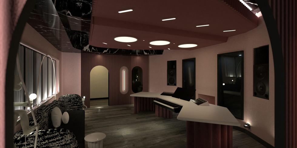 5020-studio-sony-music-latin-miami-rednoir-interior-design-best-recording-studios-pink.jpg
