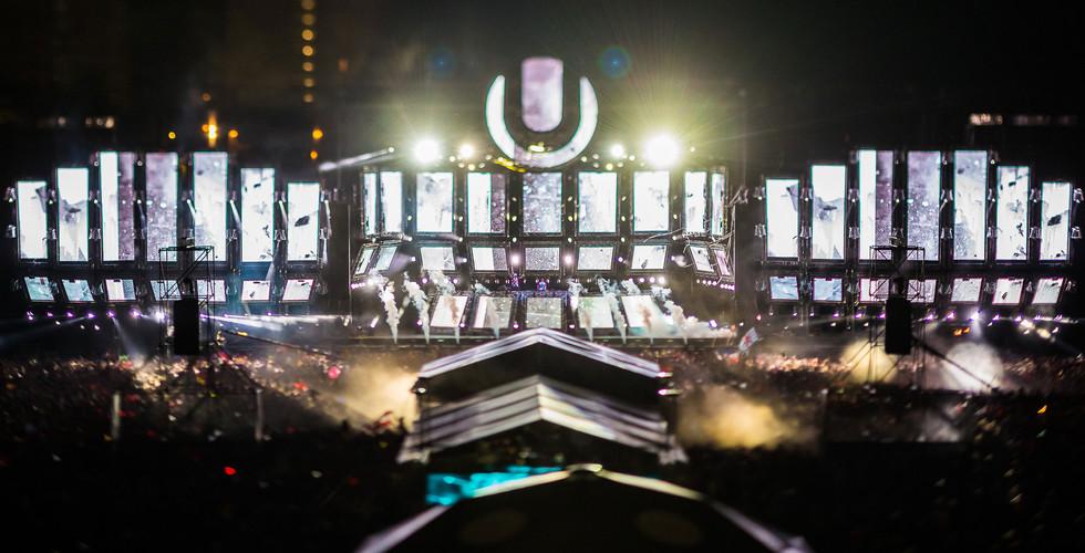 Ultra Music Festival Europe 2019Ultra Music Festival Europe 2018.jpg