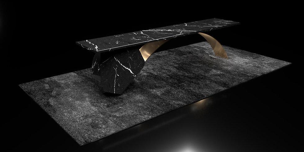 furniture-design-rednoir-interior-design-miami-marble-bench-moder
