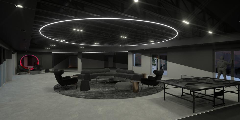 5020-studio-event-space-sony-music-llati
