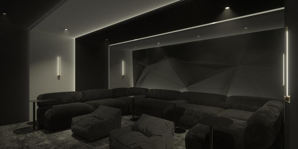 5020-sony-music-theater-media-miami-inte
